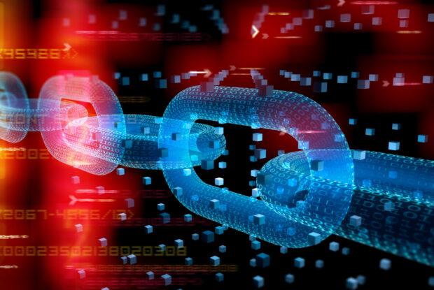 Josip Heit, G999 und Gold Standard Corporate zur Auswirkung der Blockchain-Technologie auf die Telekommunikation