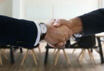 Recruiting, Fachkräfte gewinnen