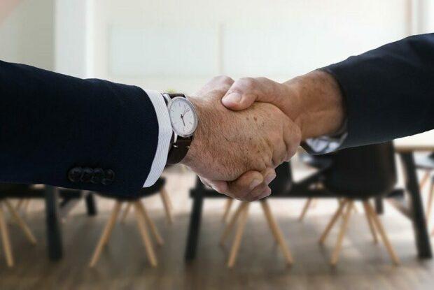 7 Dos und Don'ts für das Recruiting von IT-Fachkräften