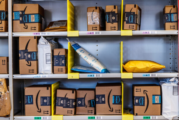 Onlinehandel über Amazon – 3 Dinge, die Sie dabei beachten sollten