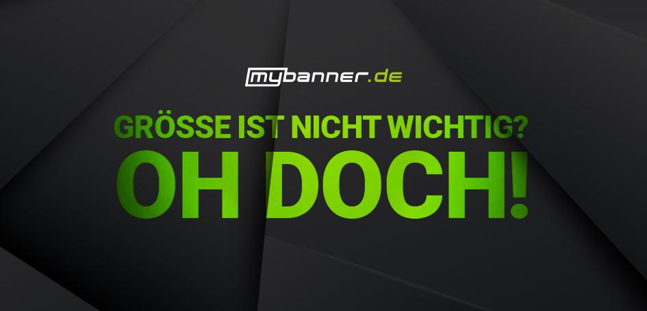 mybanner.de