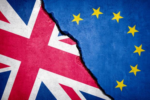 Brexit-Folgen für Unternehmen negativer als befürchtet