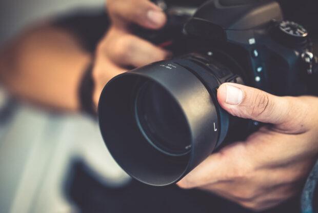 Hilfreiche Tipps für das beste Produktfoto und was Sie vermeiden sollten
