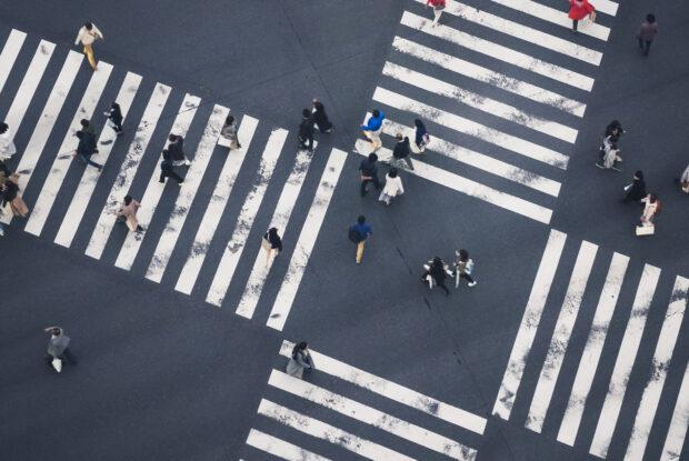 Unternehmenskrisen meistern – 7 Tipps für einen Richtungswechsel