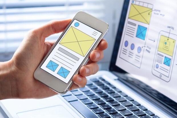 Erfolgreicher Relaunch im E-Commerce – mit diesen 10 Tipps klappt's
