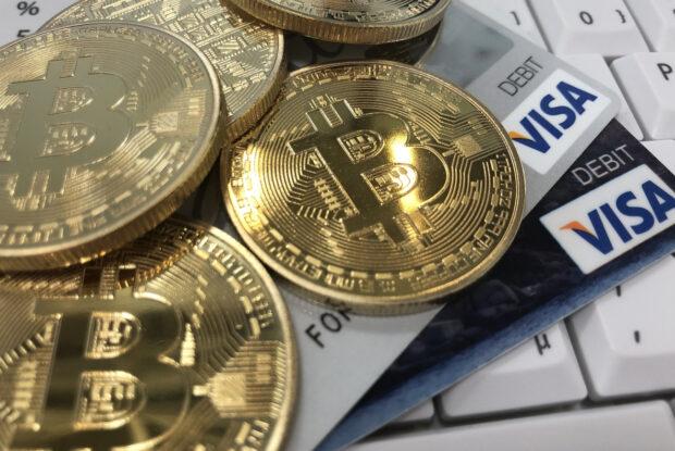 Kryptowährungen spalten die deutsche Wirtschaft