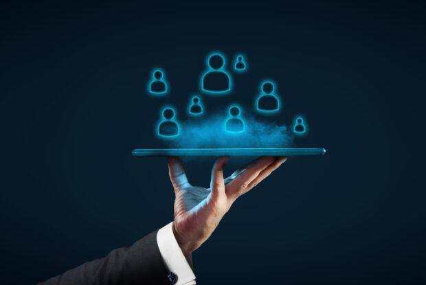 Employee Self Service: Wie Sie die Belegschaft in HR-Prozesse einzubinden