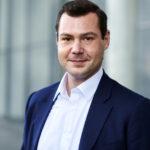 Porträtfoto Daniell Kuchenbaur von norecu