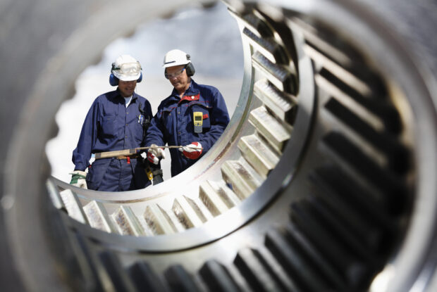 As-a-Service-Geschäftsmodelle: 5 Thesen für den industriellen Mittelstand