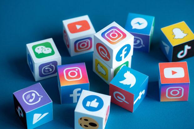 Social-Media-Testimonials im B2B-Bereich