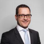 Andreas Köninger von SinkaCom AG