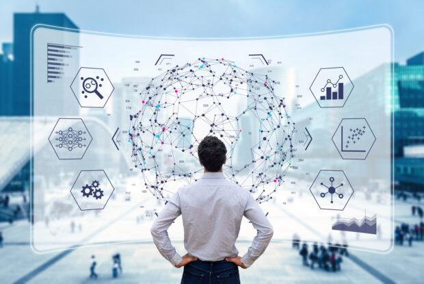 7 Datenanalysetrends 2021: Darauf sollten Unternehmen beim Umgang mit Daten achten