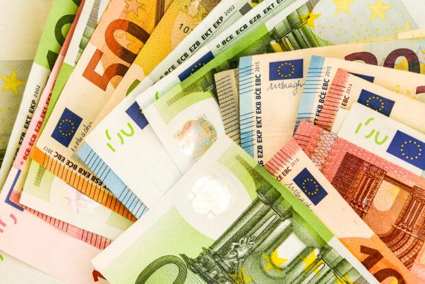Das verdienen Digital- und IT-Spezialisten in Deutschland