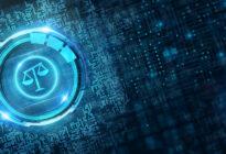 IT-Sicherheitsgesetz 2.0 gibt BSI mehr Befugnisse und stärkt Verbraucherschutz
