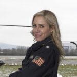 Julia Renn, Unternehmerin