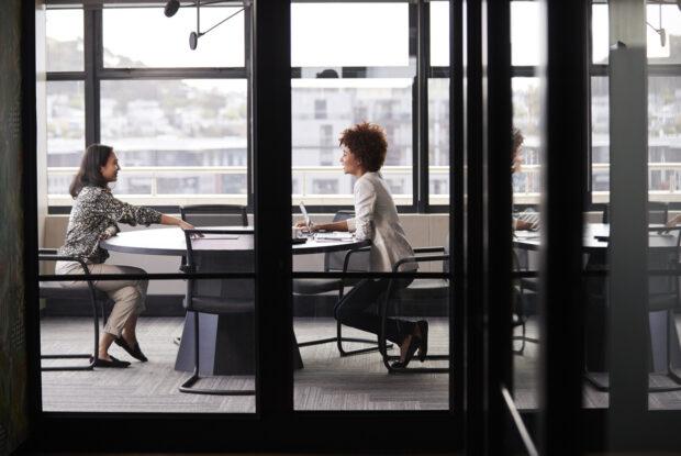 8 Tipps, mit denen Sie die Mitarbeiter von morgen gewinnen