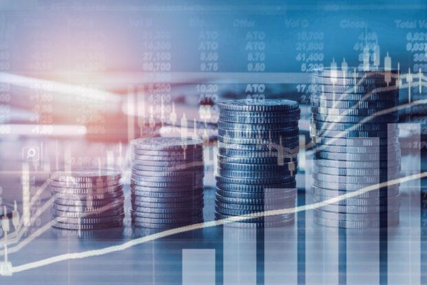 Der große Aktien-Ratgeber: Alles was Sie über Aktien wissen müssen