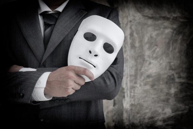 Authentizität im Beruf – hilfreich oder hinderlich?