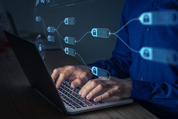 IT-Outsourcing: Die Rückkehr zur Kostensenkung