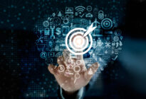 Auf diese 5 digitalen Marketing-Trends sollten Unternehmen in 2022 setzen